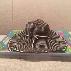 San Diego Hat Company Sun Hat